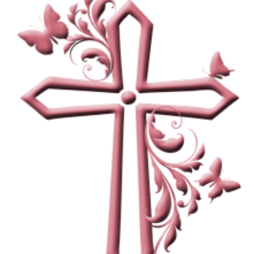 cropped-CrossLogo300H.png